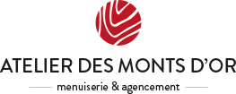Atelier des Monts d'or
